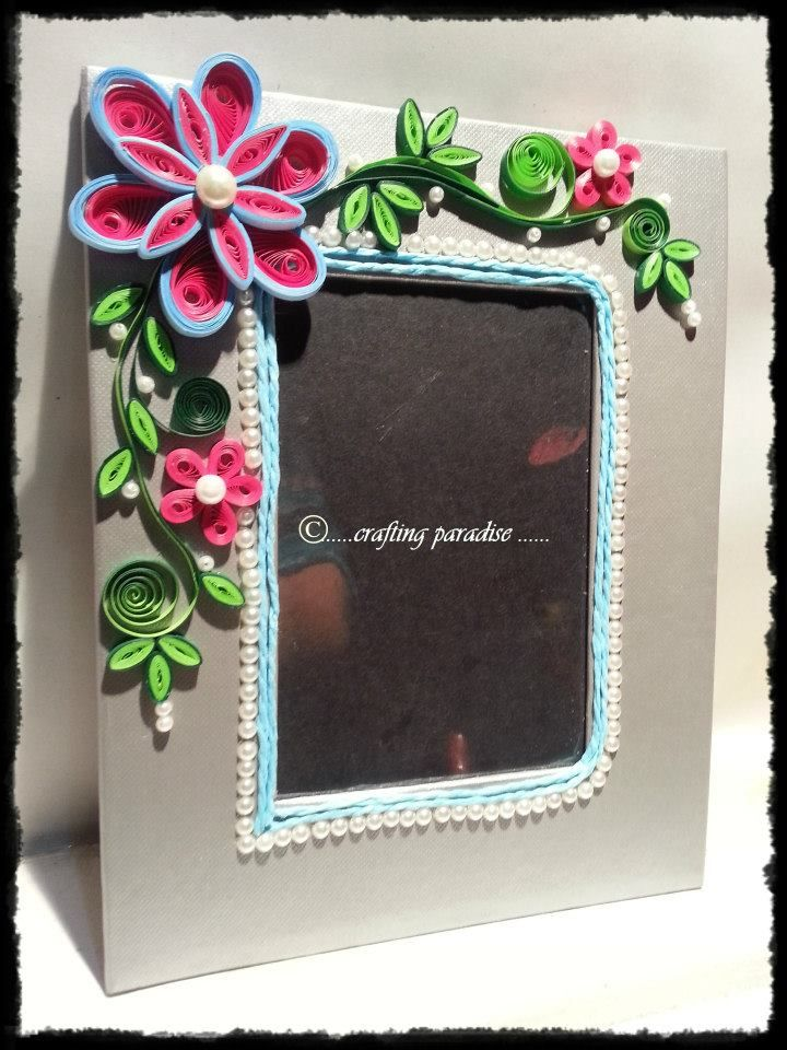 Heart stealer quilling designs also crafts pinterest rh nl