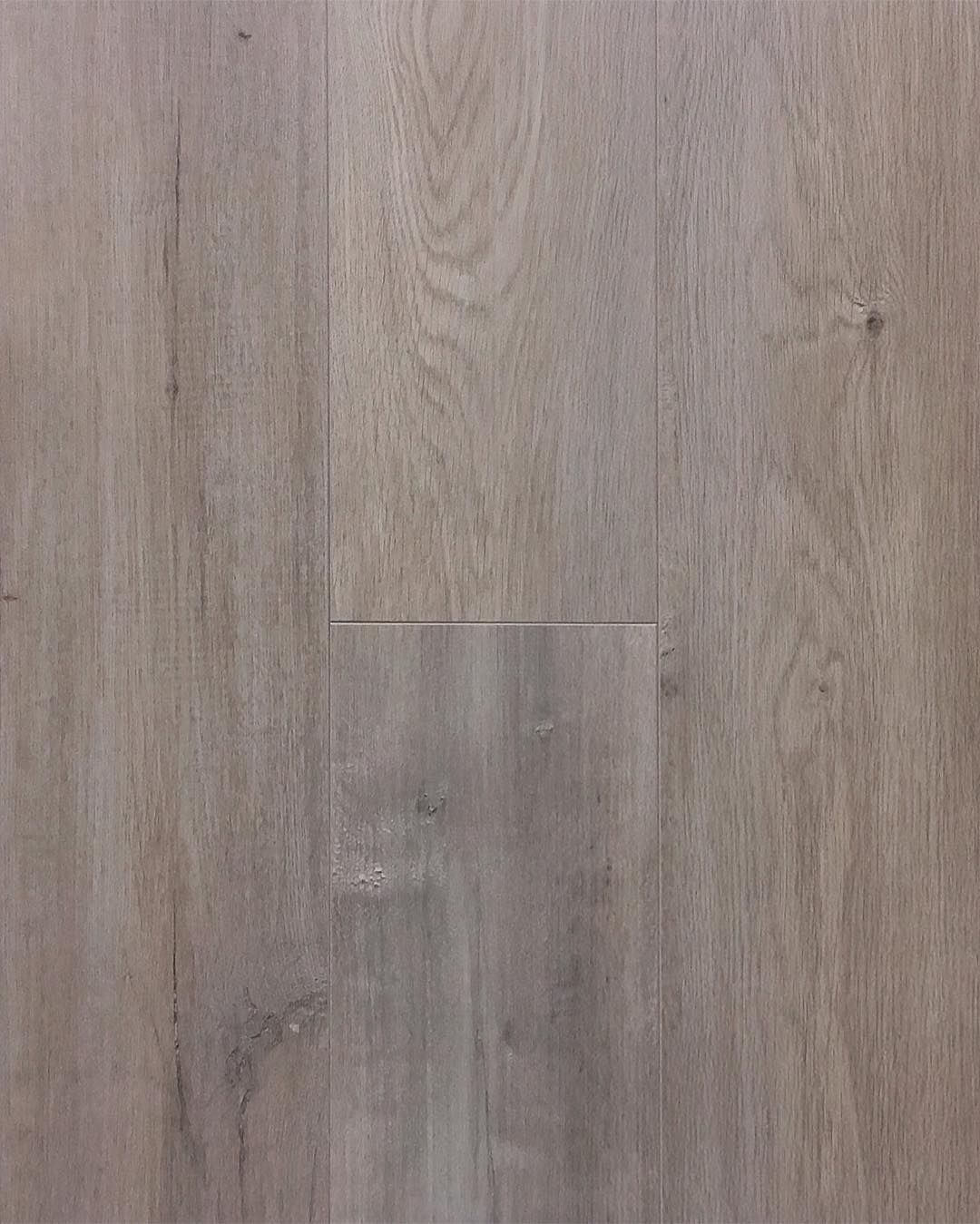 Product Beach House Ocean Grey Laminate With Great Dimensions And A Natural Feel Matte Finish Best Price In The Industry Flooring Laminate Instagram Posts