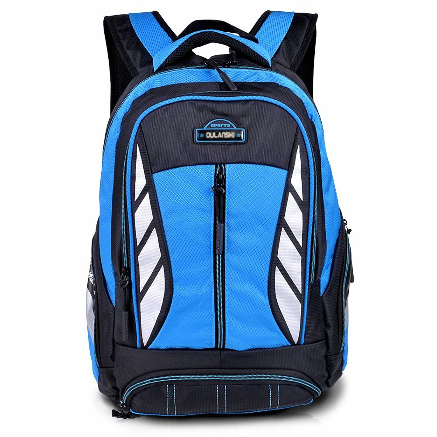 Cute High School Backpacks For Girls- Fenix Toulouse Handball 283ec0d29c892