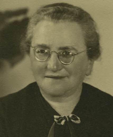 Oma Margo
