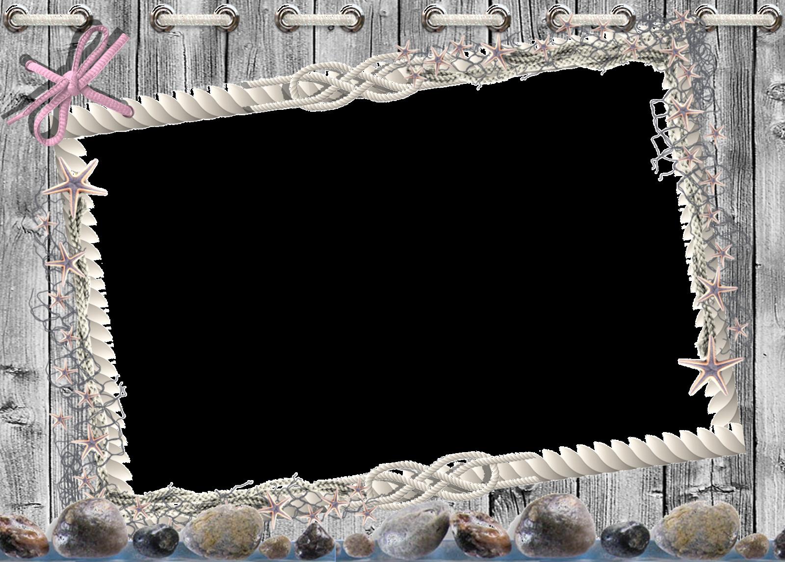 les mains dans la t te cadres png pour photos cadres png pinterest la tete cadres et les. Black Bedroom Furniture Sets. Home Design Ideas