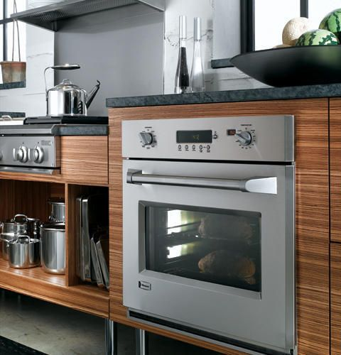 built in ovens electric single wall oven wall oven on wall ovens id=65056