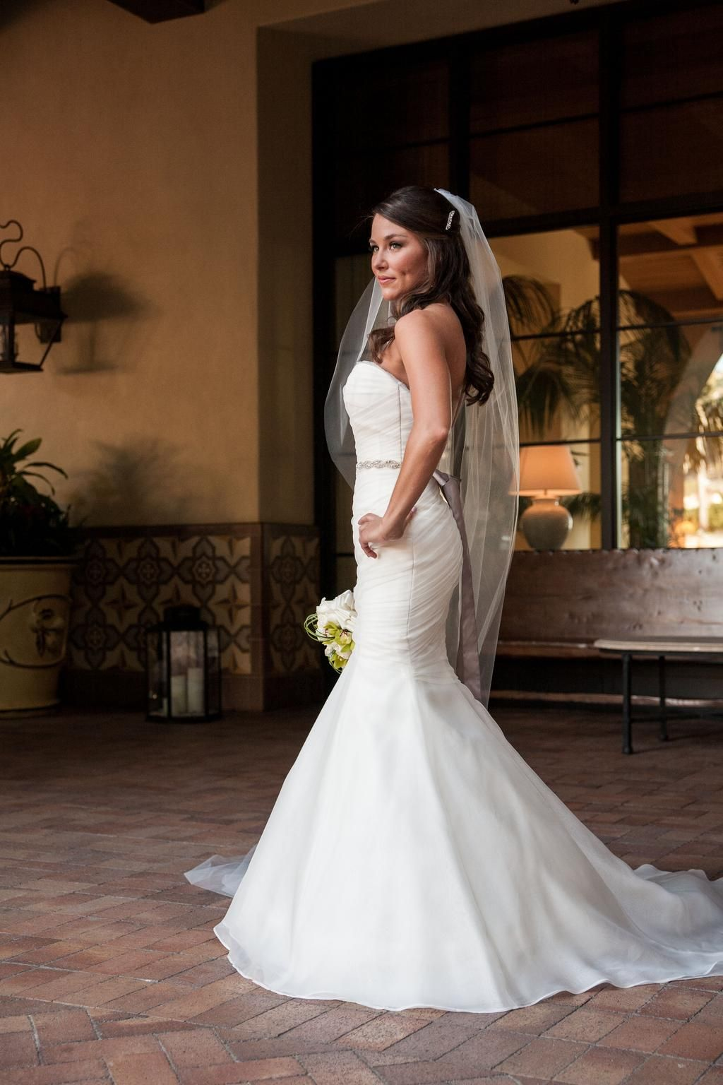 Selling my rivini wedding dress check out my new listing on search used wedding dresses preowned wedding gowns for sale ombrellifo Choice Image