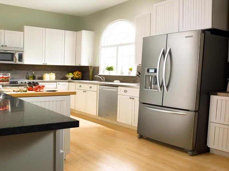 Küche Kühlschrank Dies ist die neueste Informationen auf die Küche ...