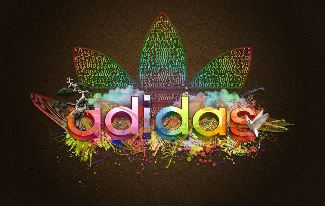 Pin By Crissy Claudio On = Addidas=