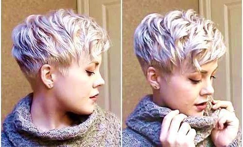 Hairstyle Medium Hair Women Half Braided Hairstyle Pinterest
