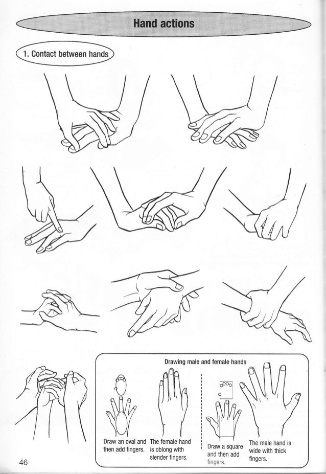Two Holding Hands Poses Cerca Con Google Tutorials And