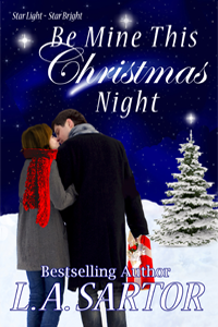 Holiday Romance by @LesannSartor #RLFBlog #HolidayRomance | Romance Lives Forever