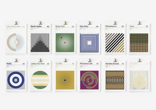 star wars colors pantone - Cerca con Google