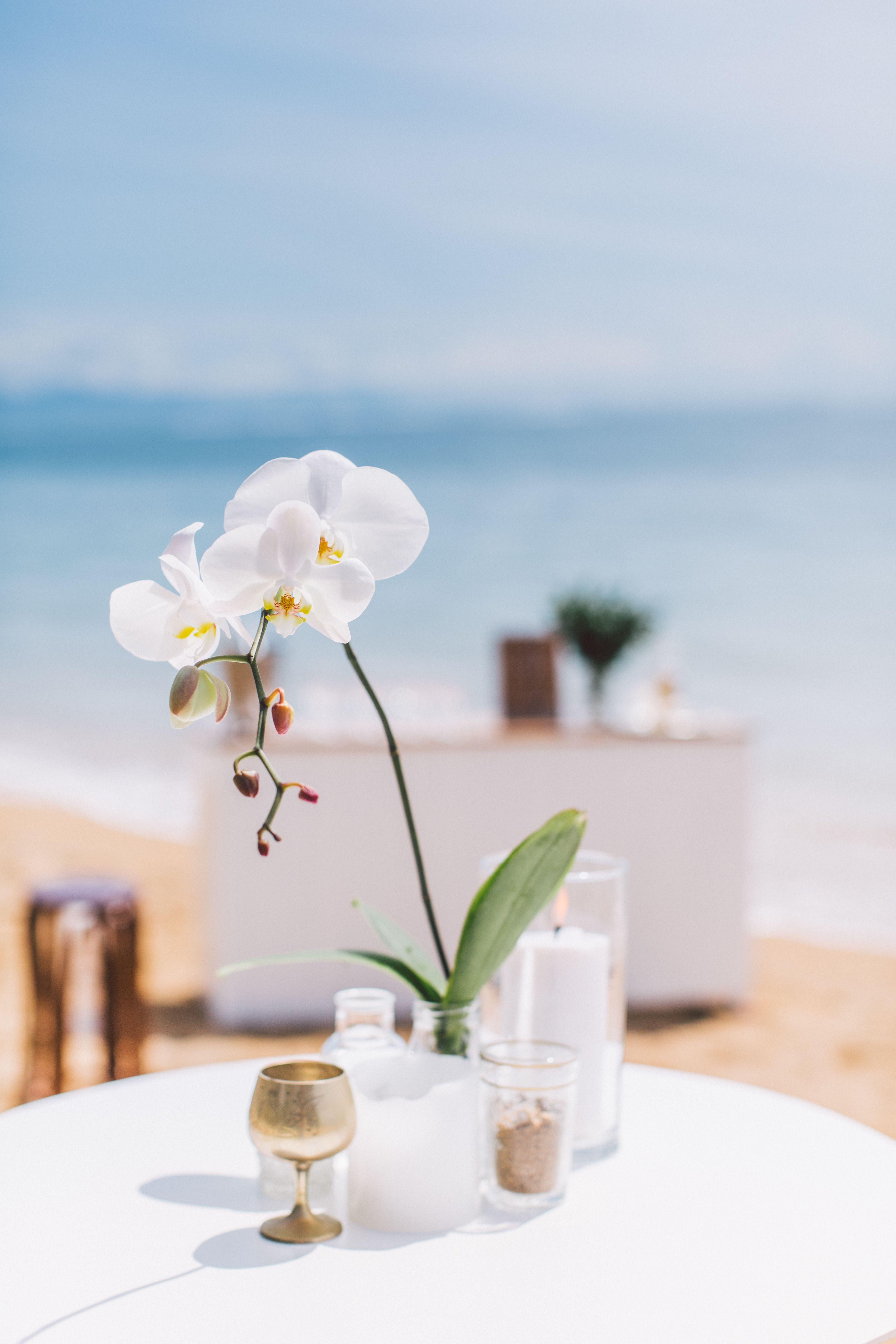Pin By Elite Havens Luxury Villa Rentals On Bali Wedding Flowers