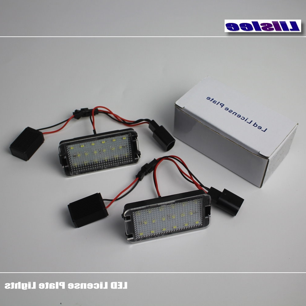 Cheap car trunk light buy quality car brake light directly from china car window tint color suppliers car license plate lights number frame light high