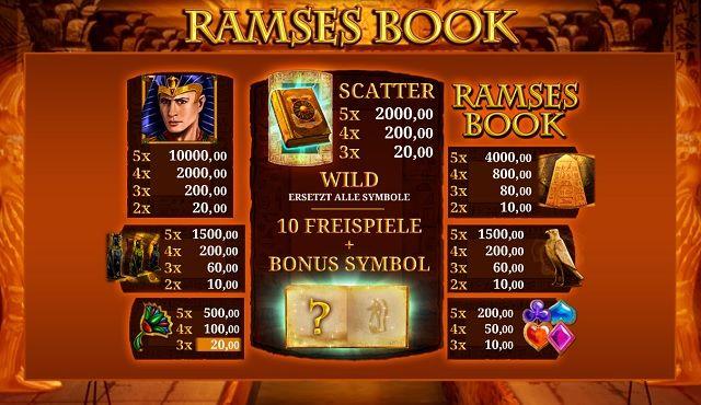 bgo casino bewertung software