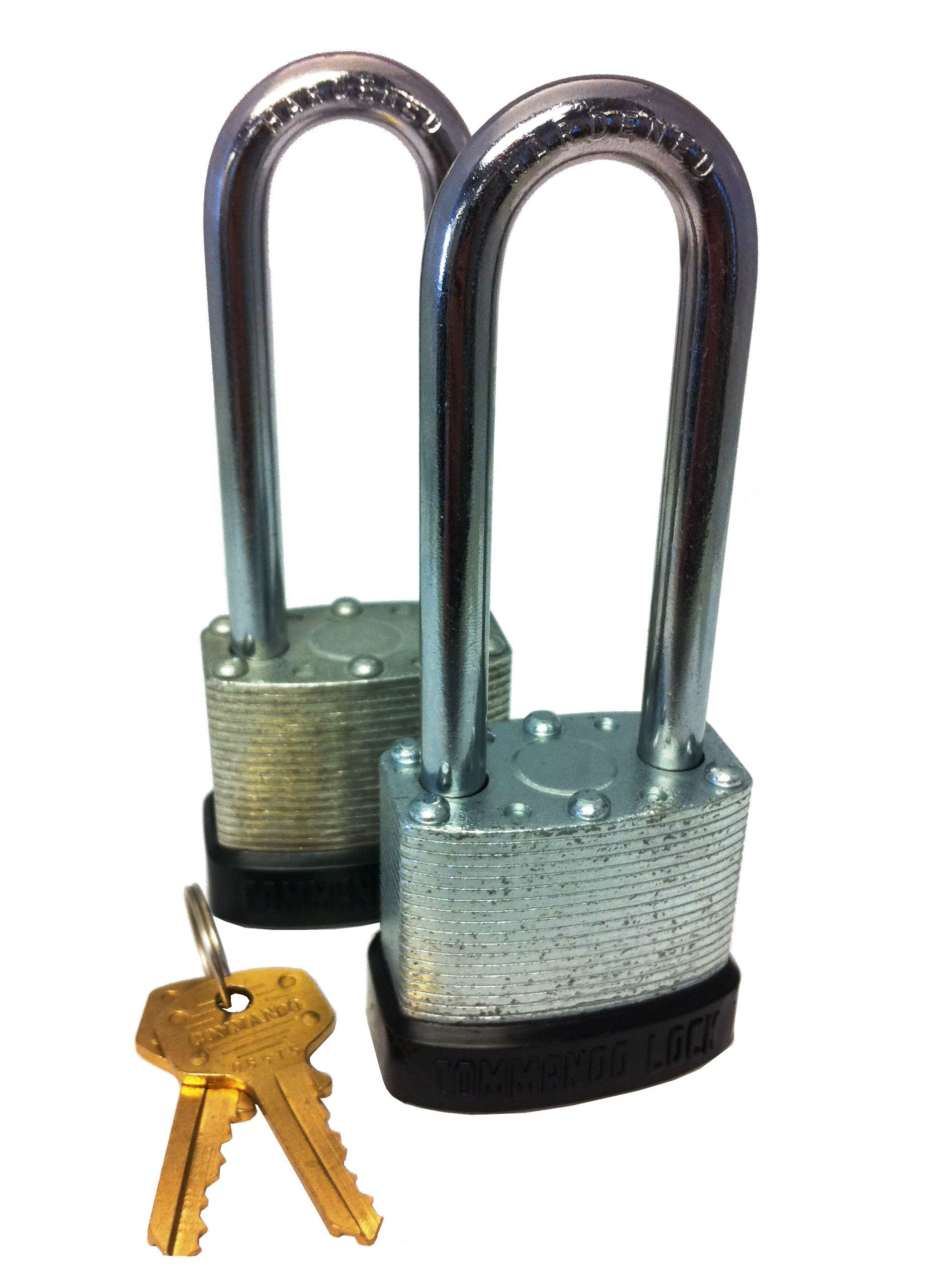 Peacemaker Cz Commercial Truck Locks Keyed Alike Based On Our Popular Us Government Nsn Padlocks These Dual Ball Locking Sy Security Tools Locks Key Locks