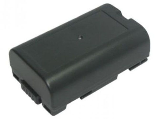 Camcorder Battery for PANASONIC PV-D401,PV-DBP8, PV-DBP8A,PV-DC152  CGR-D08S #PowerSmart