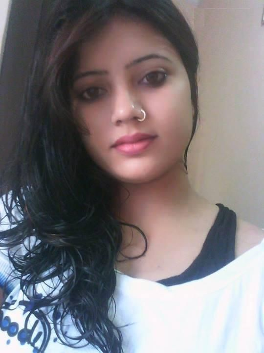 Dating whatsapp numbers hyderabad