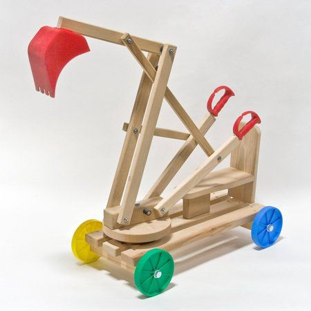 Toys | Wooden toys, Homemade toys, Wood projects