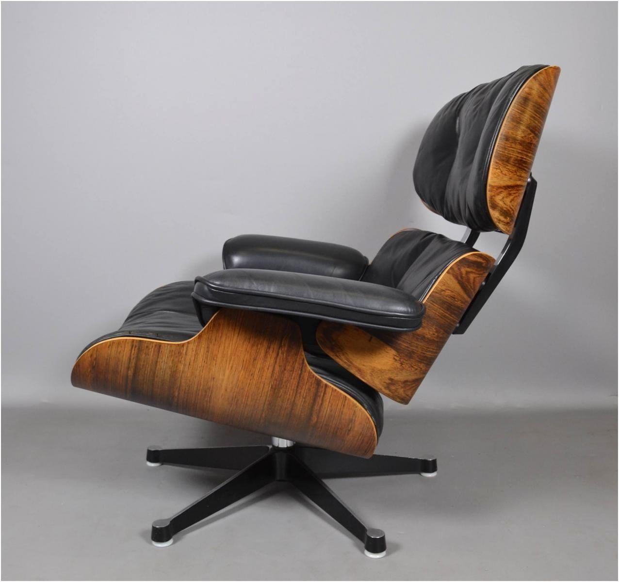 Frisch Charles Eames Sessel Einzigartig Home Ideen