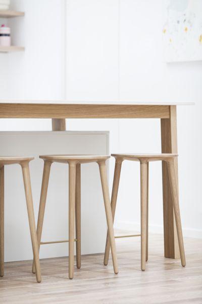C401 Tabouret Stool Kastella C Adrienwilliams Prix Mobilier Residentiel Design Industriel Mobilier De Salon Mobilier Mobilier En Bois