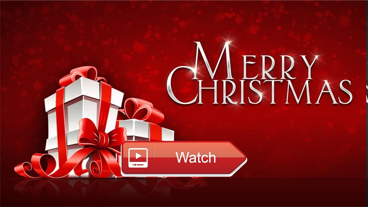 1 Hour of Christmas Music Instrumental Christmas Songs Playlist ...