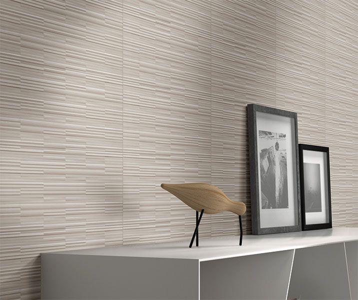 Glazed Porcelain Tiles By Kajaria Kajariasm In Home Decor Tile Manufacturers Large Tile