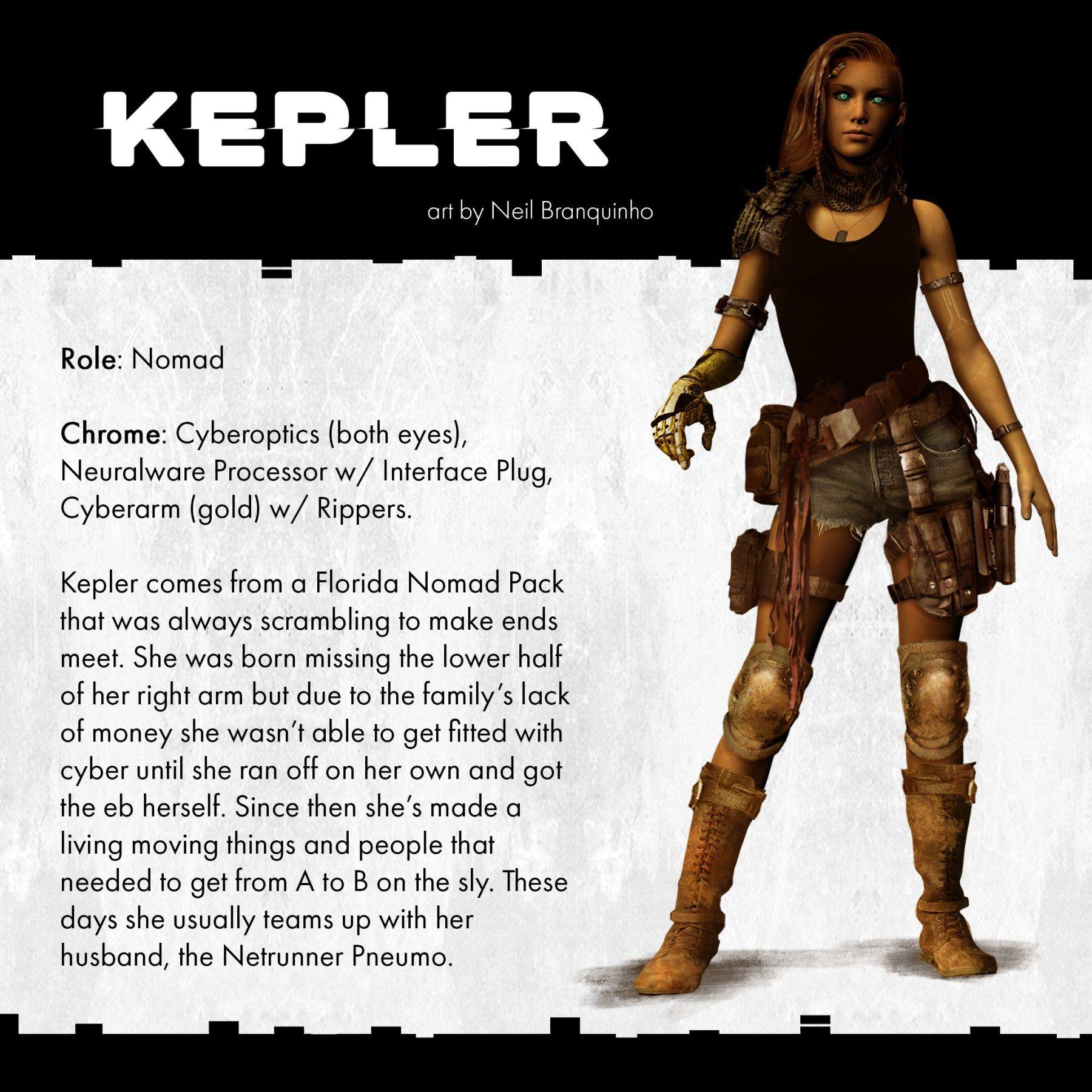 Cyberpunk Red Meet the new Edgerunners R. Talsorian