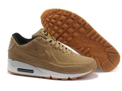 sneakers for cheap 9d0d2 ea422 Caliente Nike Air Max 90 VT Deportes Zapatos Aguamarina Blanco Online ENVÍO  GRATIS POR DHL €68,01