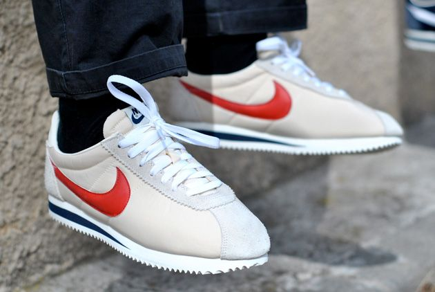 the latest f6858 ca0ca nike-cortez-summer-2012-5