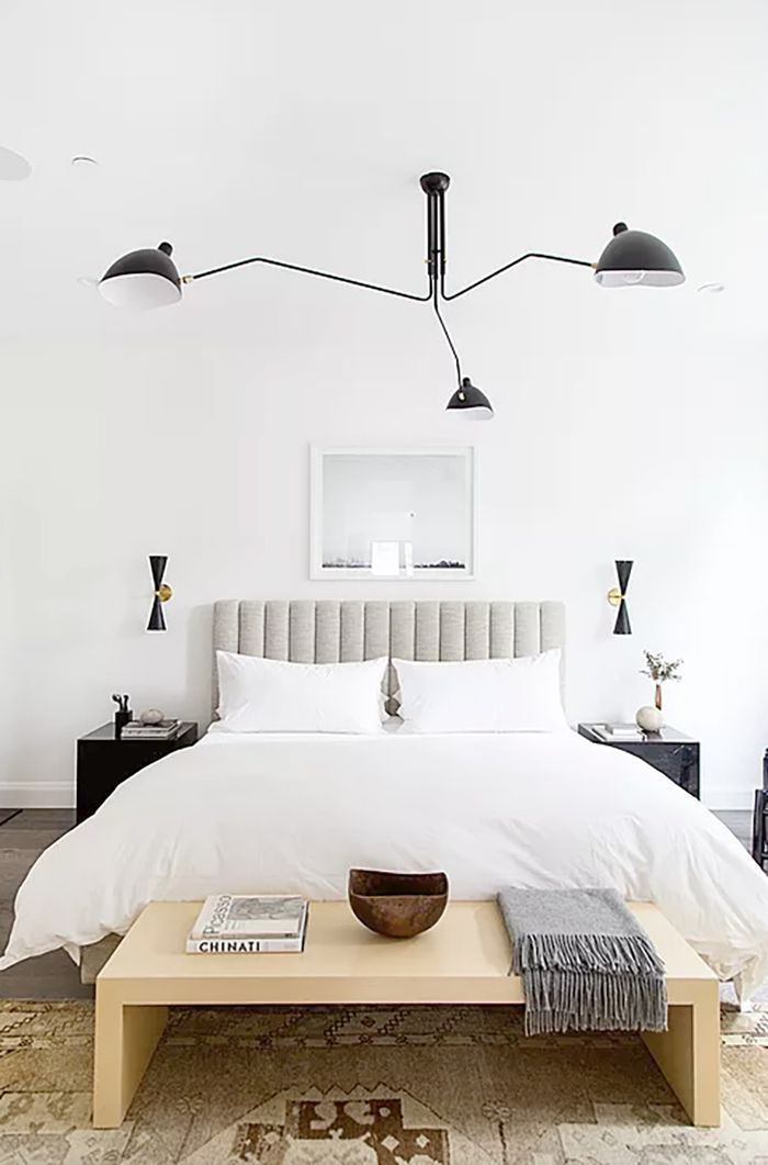 Everything You Need to Know About Eclectic Decorating, California ...