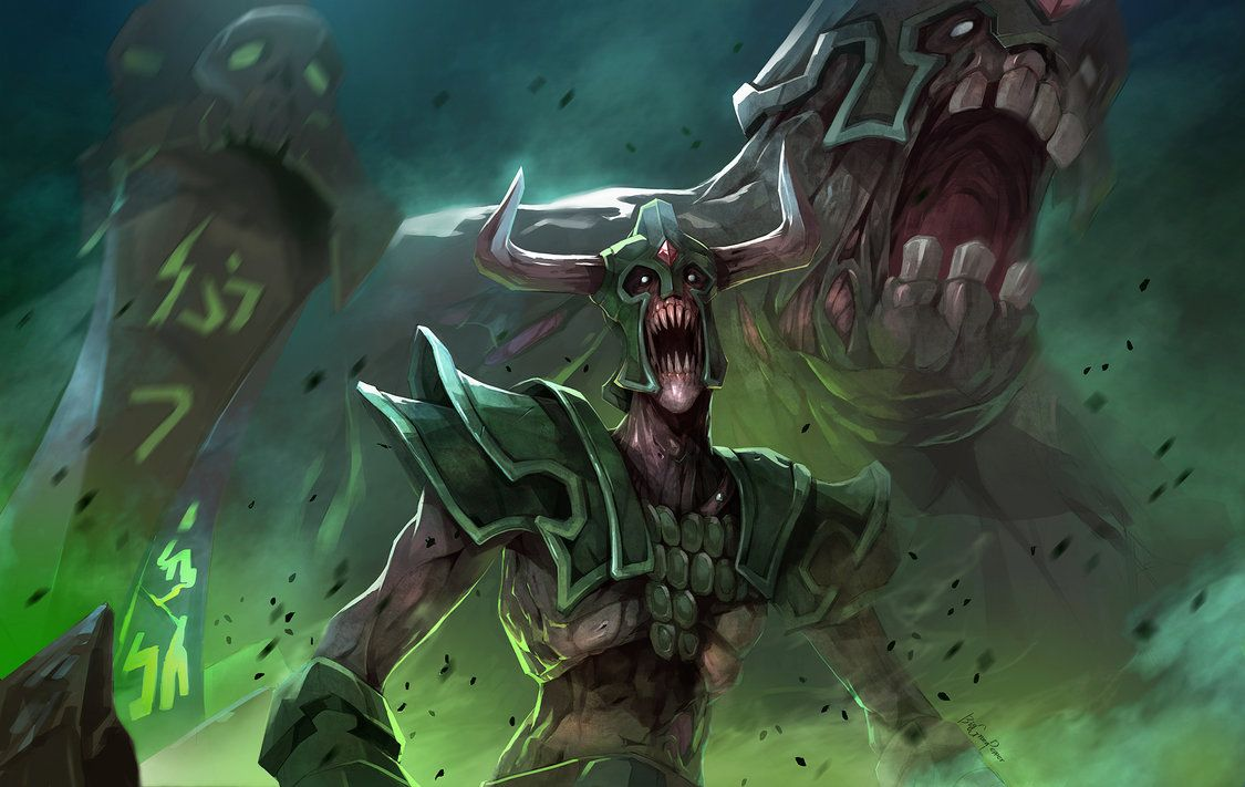 Dota2 wallpaper pc wallpapers gallery tactical gaming - Anti Mage Wallpapers Dota 2 Hd Wallpapers 1 Dota 2 Pinterest Wallpaper Hd Wallpaper And Wallpaper Backgrounds