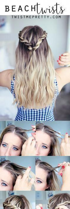Female Haircuts All Short Hairstyles How Many Haircuts For Ladies 20190526 May 26 2019 At 10 25pm Hair Styles Twist Hairstyles Curly Hair Styles