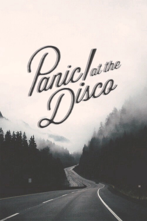Wallpapers Panic At The Disco For