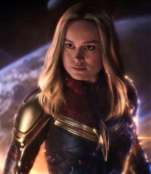 Pin By Ignacio Sorichetti On Marvel Captain Marvel Captain Marvel Carol Danvers Marvel