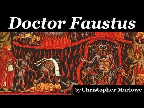 the theme of jealousy in christopher marlowes play doctor faustus Doctor faustus: theme analysis, free study guides and book notes including   marlowe's play set the precedent for religious works that were concerned with  morals and suffering  deadly sins, he does not realize that he is guilty of every  single one, namely avarice and jealousy  doctor faustus marlowe  christopher.