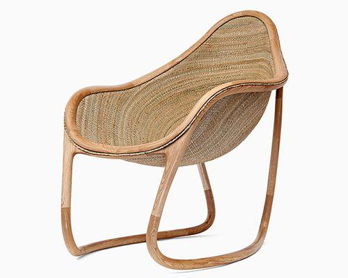 designboom magazine | innovation & business in design culture ...