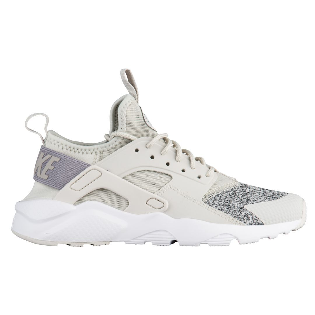 7782eae82812c Nike Huarache Run Ultra - Boys  Grade School