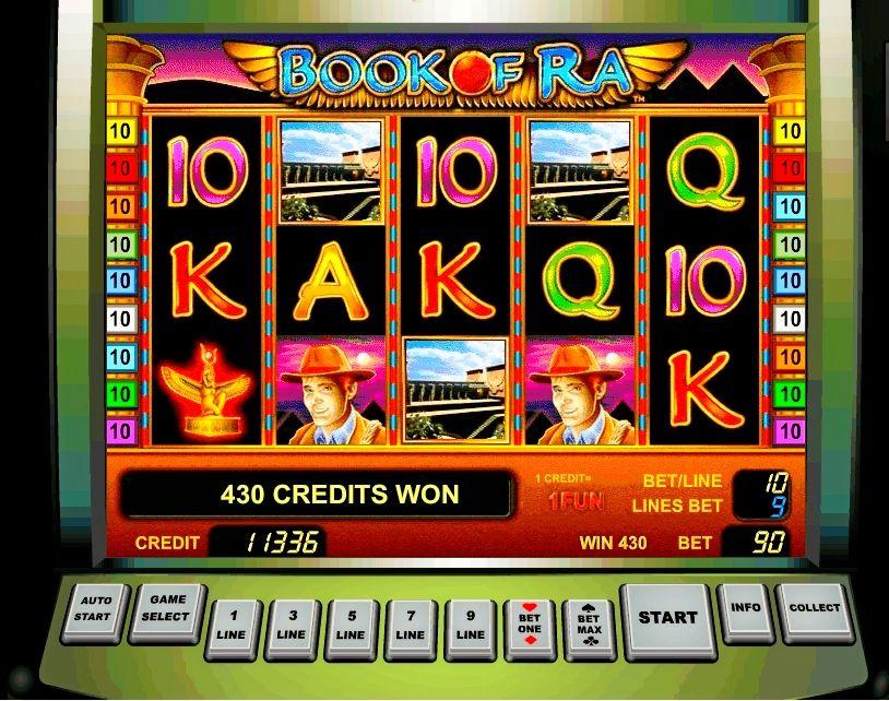 Скачать бесплатные игровые автоматы онлайнi яндекс авито игровые автоматы играть бесплатно