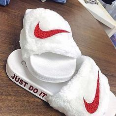 Photo of Do you have any idea of what house slipper is? Well…if you look around there a…