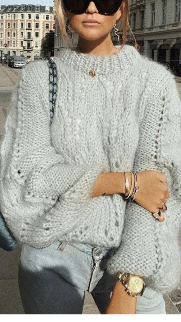 Pin de ana maria lazcano zamora en tejidos | Pinterest