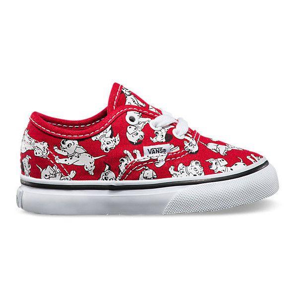 chaussure enfant 35 vans