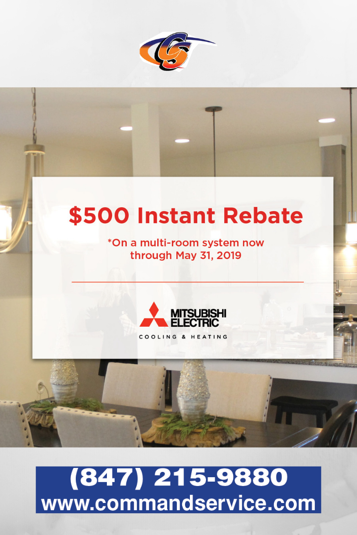 Don T Miss The Chance At A 500 Instant Rebate With Mitsubishi