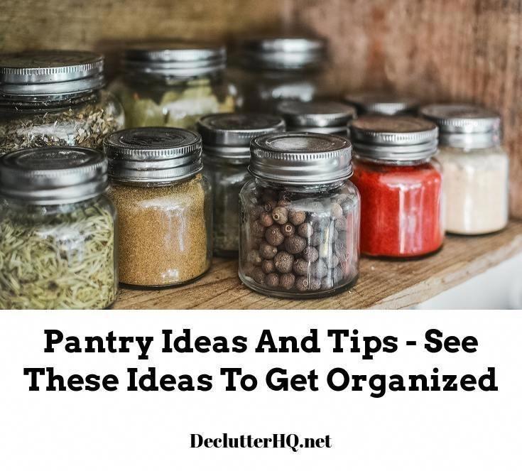 pantry cabinet organizers #stayorganized  . #cabinetorganizers