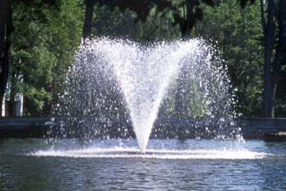Big Pond Fountains Large Water Fountains Pond Fountains Lake Fountains For Sale Buy Water Fountains Outdoor Pond Landscaping Fountains Outdoor