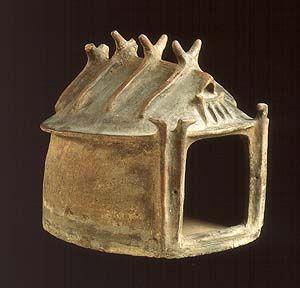 urne funeraire feminin ou masculin