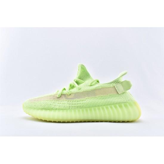 Adidas Yeezy Boost 350 V2 Light Green