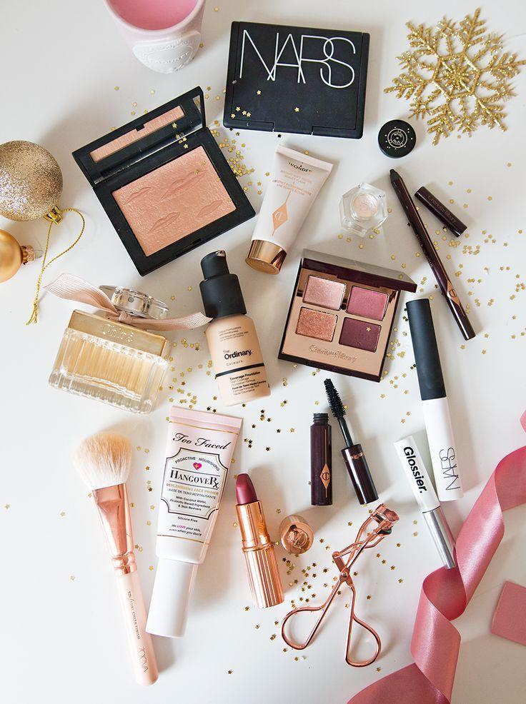 December Makeup Picks. Beauty makeup photography, Makeup