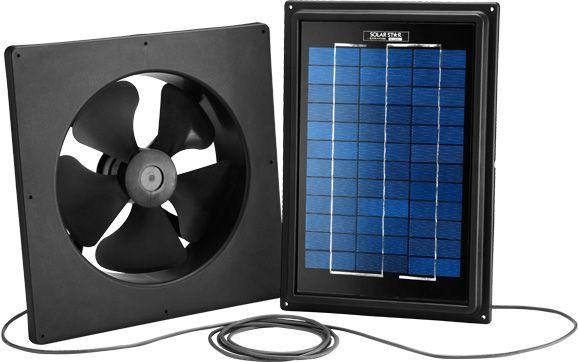 Solar Star Attic Fans Interior Mount 1200 Attic Fans Solar Powered Attic Fan Buy Solar Panels