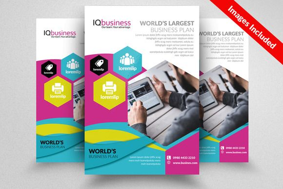 Law Firm Flyer Psd Template Brochure Design Template Free