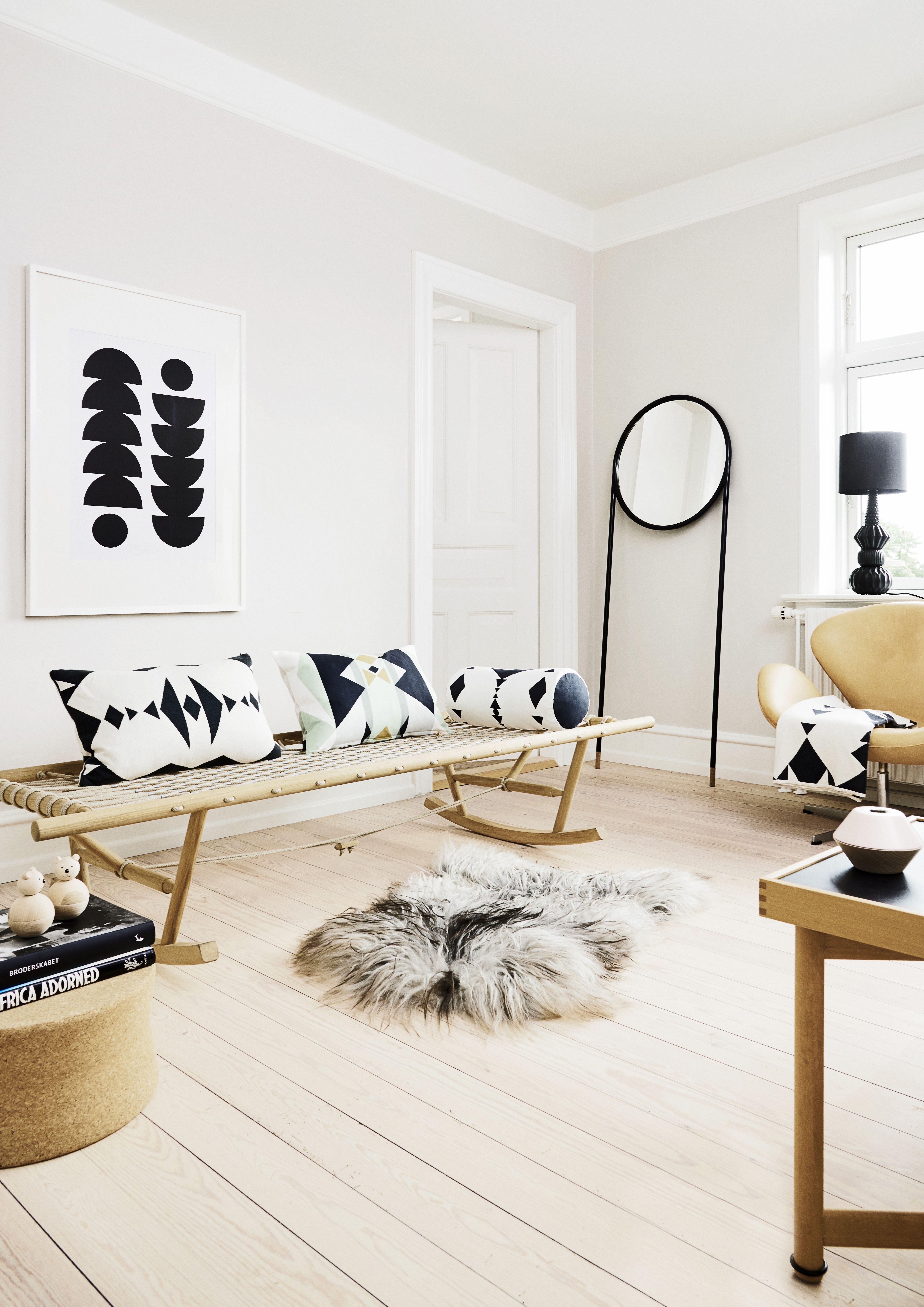 OYOY wwww.coussingermain.com   Living room   Pinterest   Interiors ...