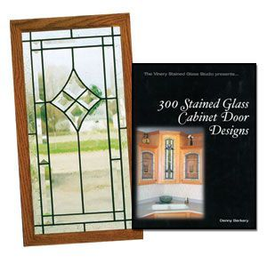 300 stained glass cabinet door designs | glass cabinet doors