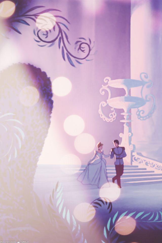 Cinderella Background Cinderella Wallpaper Disney Wallpaper Disney